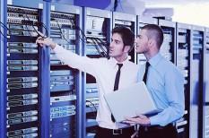 infokommunikació, it a cégben, munkaerőpiac