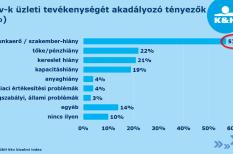 felmérés, kapacitás, kkv, munkaerőhiány, szakember