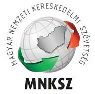 Magyar Nemzeti Kereskedelmi Szövetség
