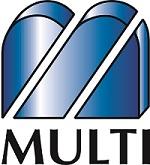 Multi Informatikai Kft.