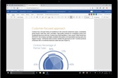 frissítés, microsoft, Office, szoftver, Word
