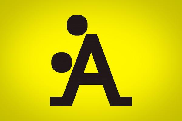 a-style-logo-fail2