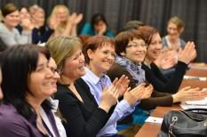 céges rendezvény, csapatépítés, konferencia