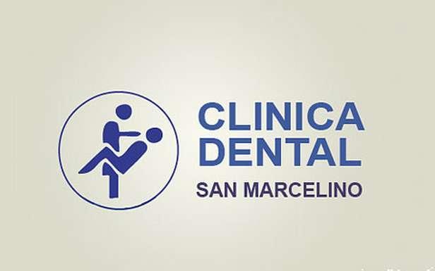 bad-logo-design-clinica-dental