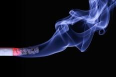 dohányzás, egészség, leszokás, rák