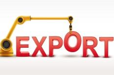 keleti nyitás, kkv export, külpiaci terjeszkedés