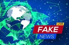 álhírek, fake news, médiaszabályozás, nmhh