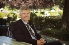 Ferling József, Piac & Profit Online Akadémia