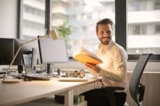 alkalmazott, kockázat, tehetség, tudás, vállalkozó