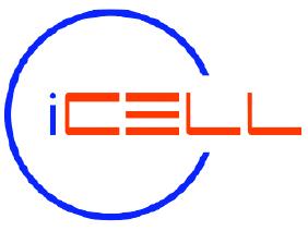 icel logo