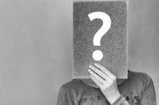 gdpr, GDPR gyakori kérdések, személyes adatok, uniós adatvédelmi rendelet, uniós szabályozás