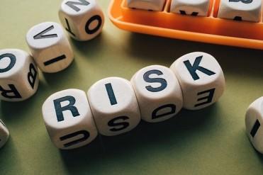 kockázatkezelés, tudatos tervezés, üzleti kockázatok