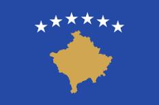 Albánia, balkán, kereskedelem, Koszovó, szerbia, vámok, vámunió
