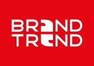 BrandTrend
