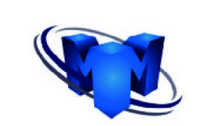 metall logo