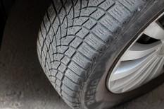 autógumi, közlekedésbiztonság, nyári gumi