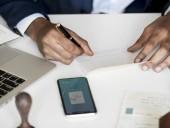 adózás 2018, online számla-adatszolgáltatás, számlázóprogramok online bekötése