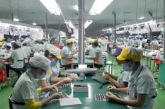automatizáció, emberi jogok, rabszolgaság