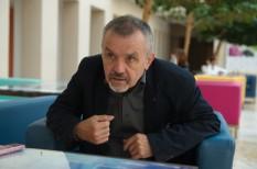 hatékony cégvezetés, Sinkó Ottó, Videoton