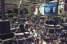 befektetés, dollármilliomos, ingatlan, részvény, usa
