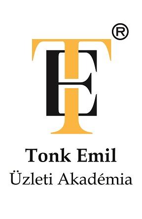 Tonk Emil Üzleti Akadémia
