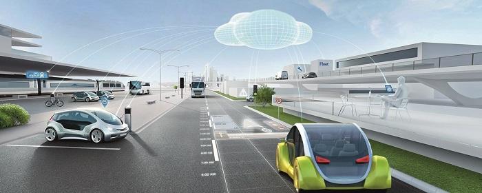 Kép: Automotive Cloud