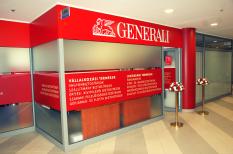 biztosítás, független alkuszok, generali, minősítés