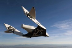 spacex, szupergazdagok, űrpiac, űrutazás