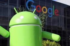 alkalmazás, android, eu, google, telepítés, versenyszabály