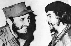 castro, kommunizmus, Kuba, szocializmus, vállalkozás