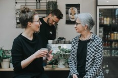 bécs, munkaerő, nyugdíjas, startup
