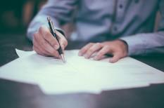 jogi kisokos, jogi tanácsok, közbeszerzés, szerződéskötés