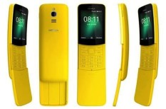 android, banán-mobil, google, mobil