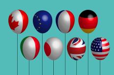előnyök, eu, japán, szabadkereskedelem, vámok