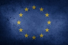 adatvédelem, gdpr, geoblocking, uniós szabályozás, webshopok
