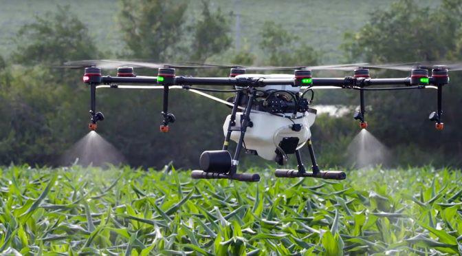Kép: drone.nl