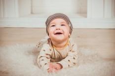 adózás, anyasági támogatás, CSED, feltételek