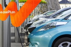 adó, benzines autó, elektroautó, fenntartás, költségek