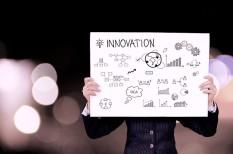 innováció, innovációs nagydíj, k+f, startup