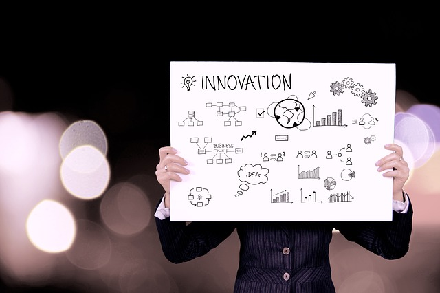 innováció_pixabay