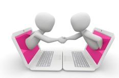 e-commerce, előfizetés, előnyök, hasznok, hátrányok, tapasztalat