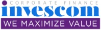 Invescom Corporate Finance