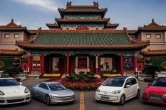 akkumulátor, gyártás, kína, környezet, villanyautó, volkswagen