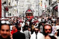 adósság, csőd, Erdogan, gazdaság, törökország, unortodox
