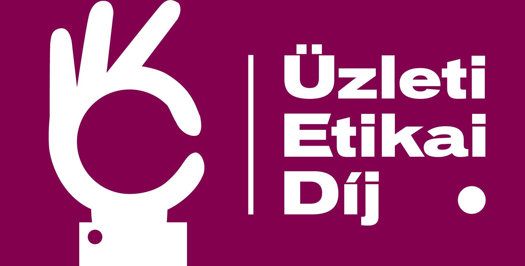 ÜED logó