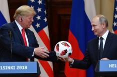 putyin, szankciók, trump, usa választások