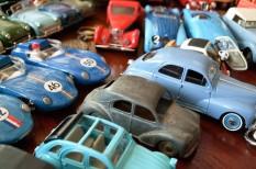 autóipar, beszállítók, elektromos autó, ipar 4.0, önvezető autók