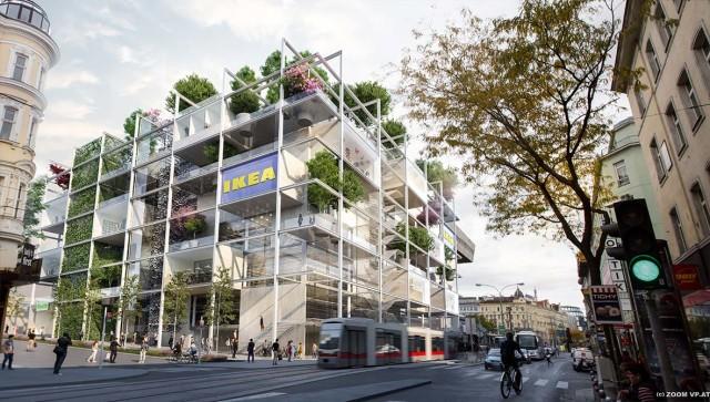 Foto_IKEA_Austria