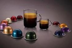 árverseny, fejlesztés, kapszulás kávé, konkurencia, nespresso