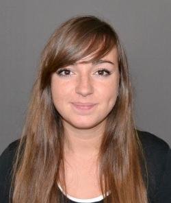 Lucie Lavenu